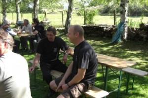 db Kanu-Sommerfest 2008 0073