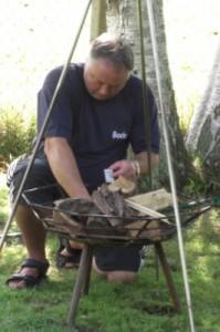 db Kanu-Sommerfest 2008 0163