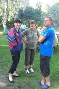 db Kanu-Sommerfest 2008 0713